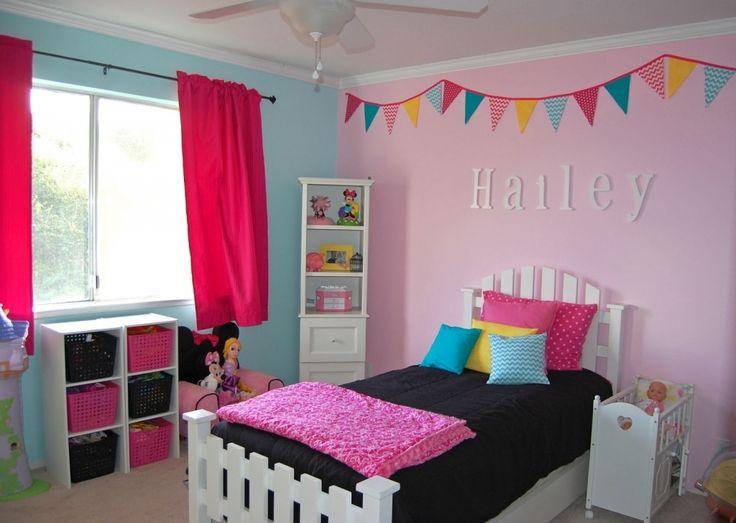 84 best bedroom design ideas images on pinterest | bedroom designs