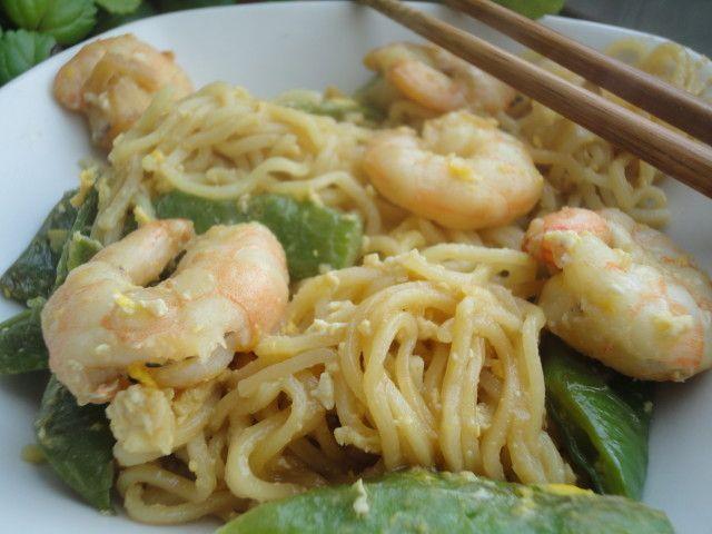 Comida china hecha en casa: 17 recetas para celebrar el Año Nuevo chino