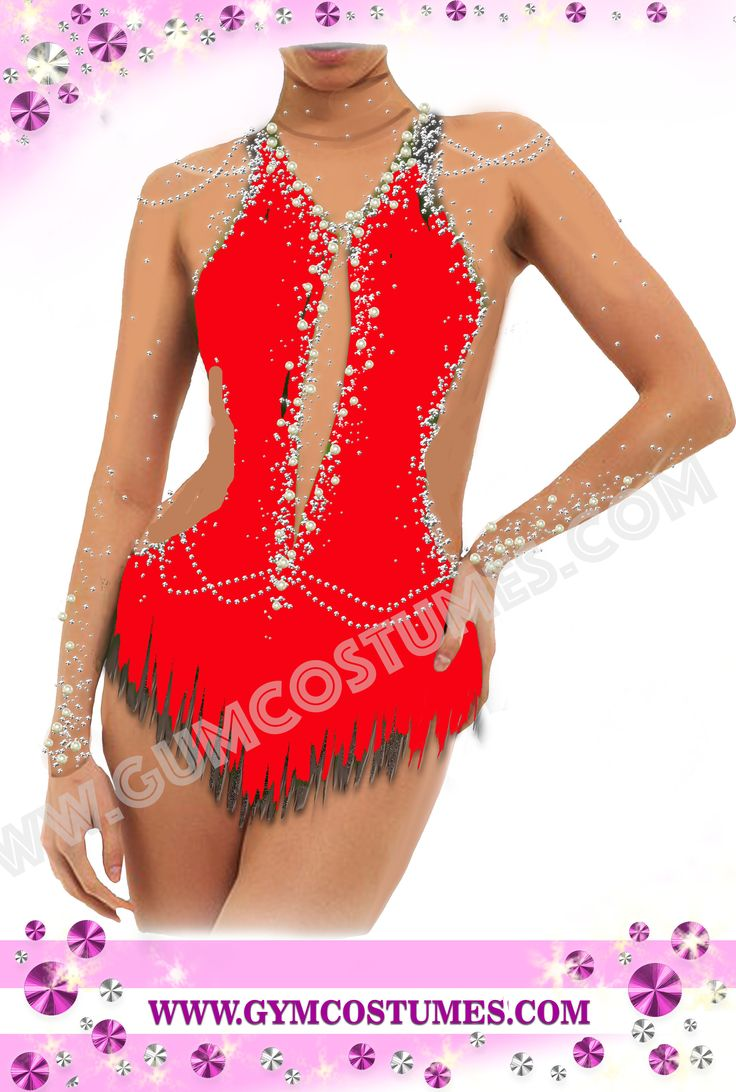 www.gymcostumes.com * * *  Pole dance costume ,  танец на пилоне Akrobatikanzug Aerobikanzug  ,  Aerobics Acrobatics suit  , Sportakrobatik Kostüm