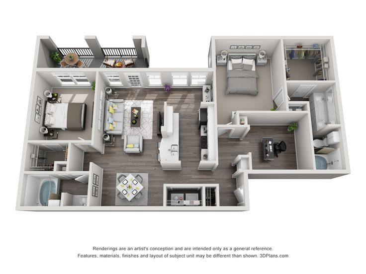 Stephans In 2020 Sims House Plans Sims House House Layouts