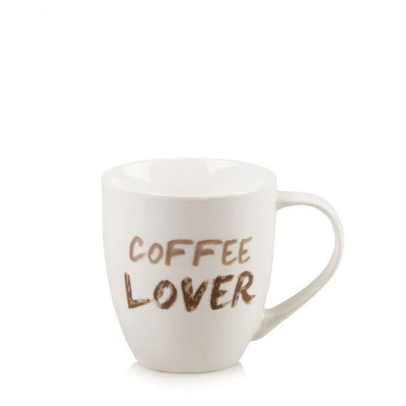 Kubek Kaffee