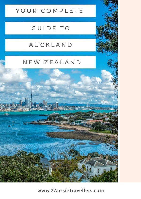 Auckland visitors guideauckland hebrew congregation.