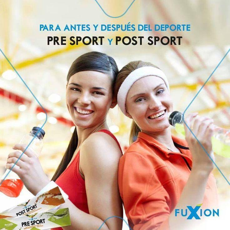 Visita mi pagina https://www.facebook.com/fuxionsylvia y llena el formulario de contacto para darte mas informacion de nuestros productos! o llama al +506 88894514 codigo sylviax