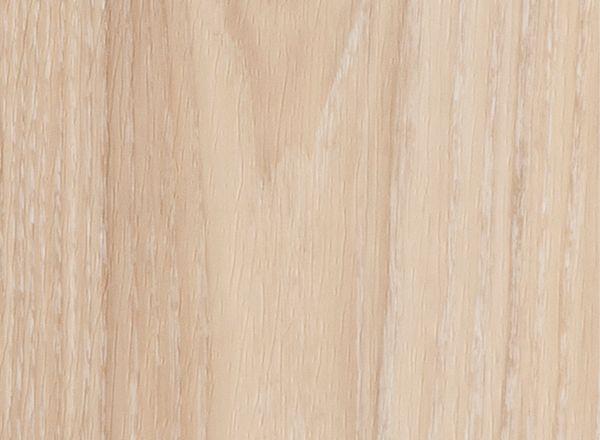 vinylgulv fra gulvspesialisten. evt soveromsdelen.Flexxfloors Camel Oak 299 pr kvmhttp://www.gulvspesialisten.no/produkter/praktiske-gulv/vinyl/flexxfloors-light-oak/Vinylgulv med lyse naturfarger. Vinylen monteres ved å klistre direkte på undergulvet. http://www.gulvspesialisten.no/produkter/praktiske-gulv/vinyl/flexxfloors-camel-oak/