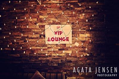 Costa Women Marbella: 50 Shades of PINK, VIP lounge decoration from Reviva Weddings @WeddingDecor , picture by Agata Jensen @agata_jensen
