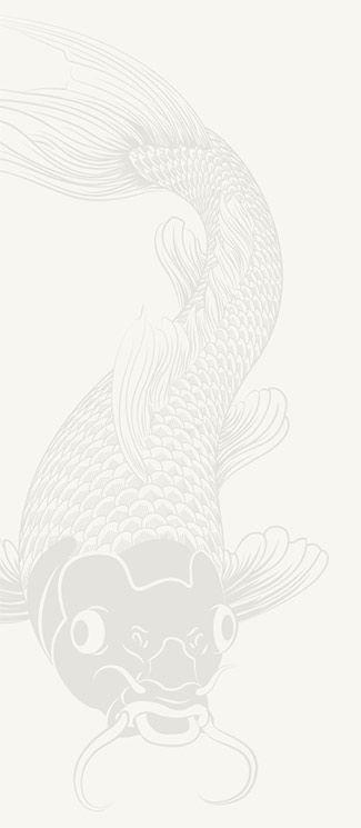 Learn Chinese (Mandarin) - Rosetta Stone® - Learn to Speak Chinese