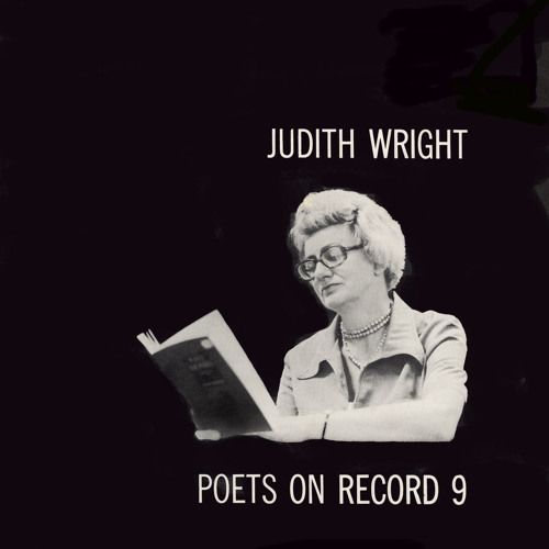A Vital Evaluation of Judith Wright's 'the Murderer' Essay