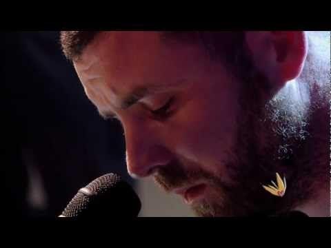 "Mick Flannery ""Boston"" #music #video http://zigisituations.com/2013/01/21/music-monday-mick-flannery/"
