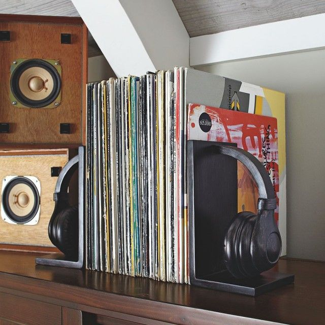 Pinterest Boys Bedroom Ideas: 25+ Best Ideas About Teenage Boy Rooms On Pinterest