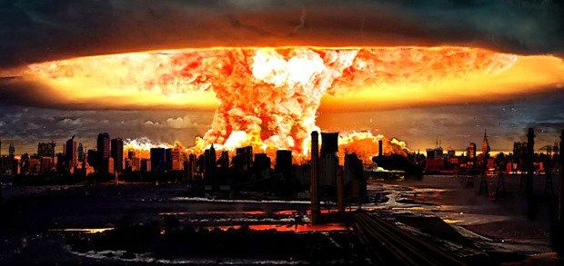 Atomic Bomb Facts: Hiroshima and Nagasaki Today | Mystery ...