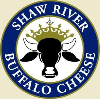 Shaw River Buffalo Cheese