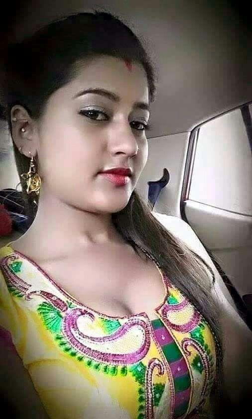 desi bhabhi nude | Indian Nude Photos | Desi Scandals
