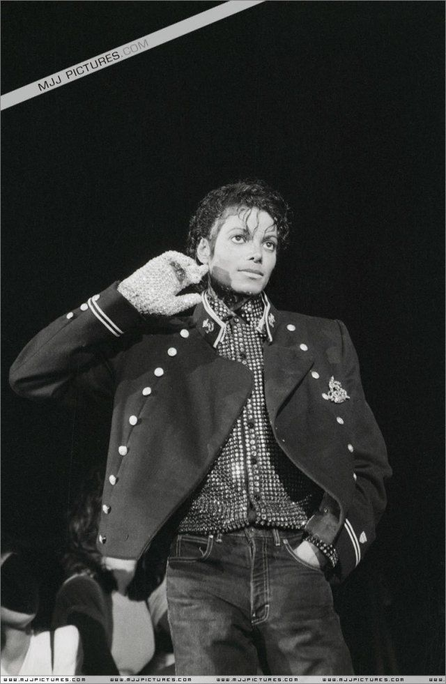 Guinness-Book-Of-World-Records-michael-jackson-7198894-783-1200