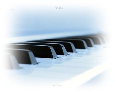 5,000원에 피아노 반주,축가,이론학습 해드립니다