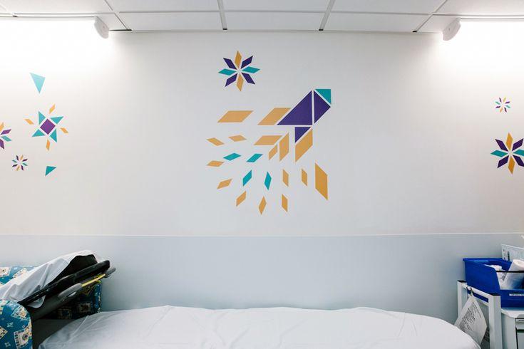 Sheffield Children's Hospital