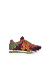 Zapatos Best Sellers Desigual. Tienda Oficial. Desigual