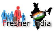 Fresher India