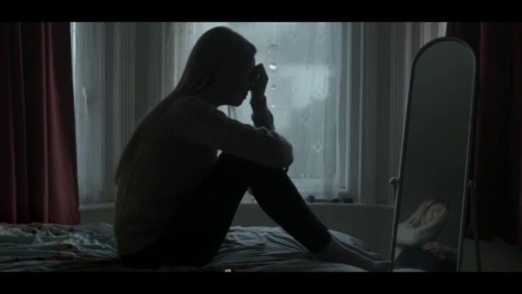 Empty - [Eating Disorder/Mental Illness] Award Winning Short Film - ✅WATCH VIDEO👉 http://alternativecancer.solutions/empty-eating-disordermental-illness-award-winning-short-film/     An award winning short-lived social drama that follows Keira (Kate Louise Turner) as she struggles to live her normal day-to-day life while suffering from the effects of an eating disorder AWARDS: Winner – Silver Dollar Film Festival 2016 – Best Series Winner – Madhouse..