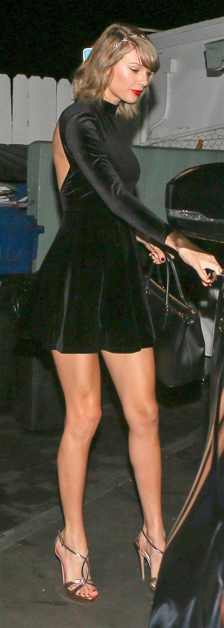 @thegirlwhocruisestoomuch // Taylor Swift //