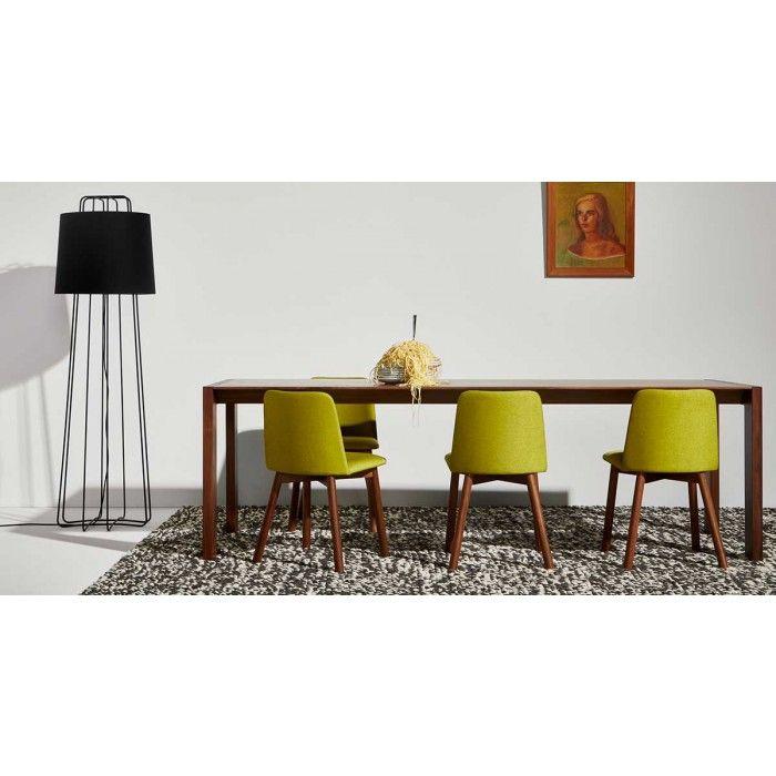 Best  Unique Floor Lamps Ideas On Pinterest Floor Lamp - Dining room floor lamps