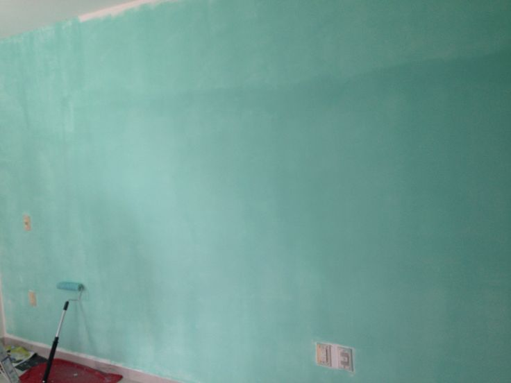 8 best images about estuco veneciano on pinterest how to paint colors and pasta - Pasta alisar paredes ...
