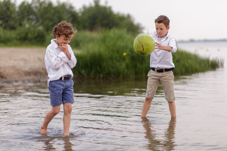 Due Fotografi  #family #familyshoot #children #photography