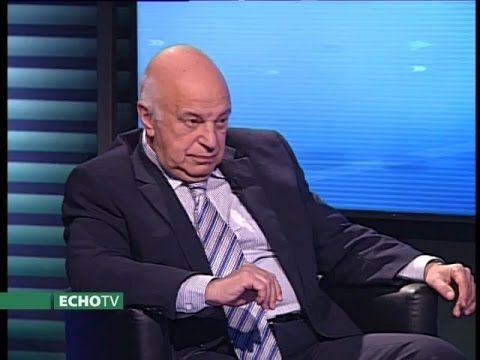 Világ-panoráma: Burkusország – a IV. német birodalom - Echo Tv