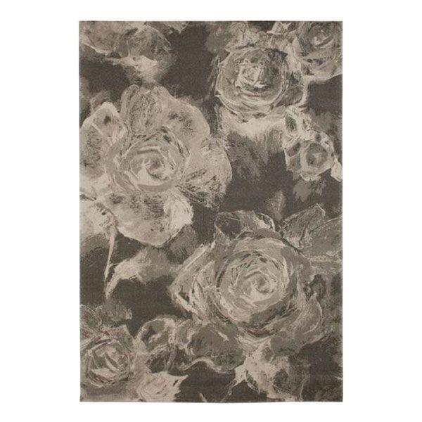 rosor-matta-morkgra.jpg (600×600)