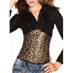Sexy Corsets & Bustiers - Buy Cheap Corset Tops & Bustier Tops Lingerie For Women Online   Nastydress.com Page 8