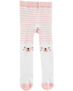 f3abd7449a36b Bear Tights | Baby Socks and Tights | 2018 | Baby tights, Baby, Baby girl  accessories