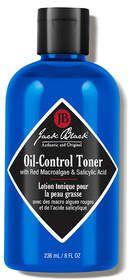 Jack Black Oil-Control Toner