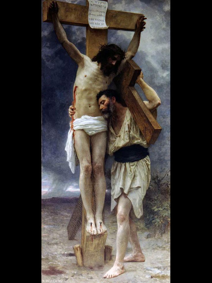 280 Best Jesus Images On Pinterest
