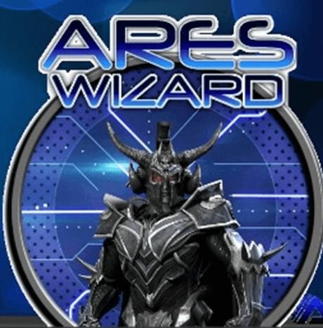 Download and Install Ares Wizard Kodi in latest Kodi Krypton Player 17.3 using simple steps. Check out our Video Tutorial for more info.