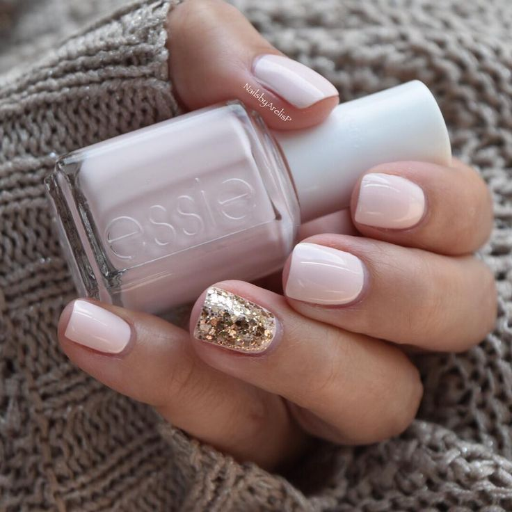 Pink Nail Polish Top Coat: 183 Best Images About Nails On Pinterest