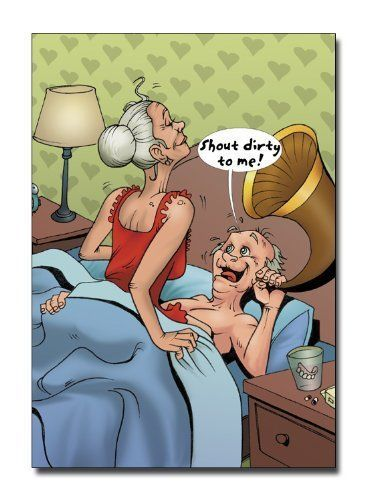 funny cartoons jokes adult - Google Search