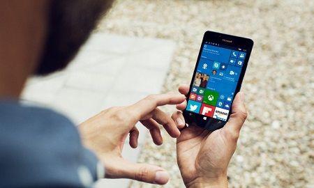 Zuhannak a Microsoft mobilos eladásai   Nem alakulnak túl jól a dolgaik!  http://vizualteszt.hu/hirek/275-zuhannak-a-microsoft-mobilos-eladasai.html  #Microsoft #Lumia #Windows #eredmény #eladás #csökkenés