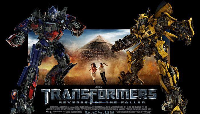 Transformers Revenge of the Fallen (2009) Watch Online - HD :http://movies.jeyanet.com/transformers-revenge-fallen-2009-watch-online/