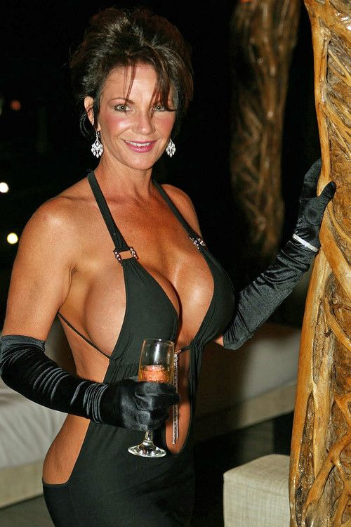 1000 images about xxx superstar deauxma on pinterest sexy nice and