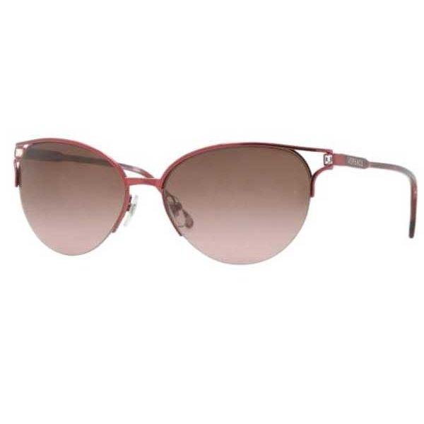 Versace Sunglasses VE2123B 130314
