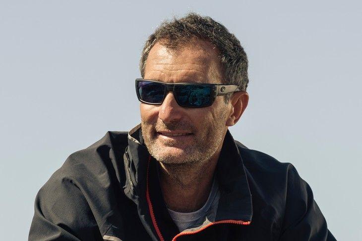 Costa, les lunettes de soleil polarisantes pour la pêche et les sports nautiques