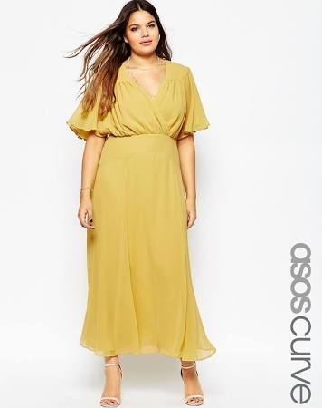 mustard yellow skirt outfit - Google Search