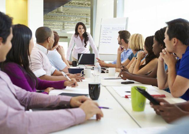 9 dicas poderosas para otimizar o seu marketing pessoal - Artigos - Cotidiano - Administradores.com