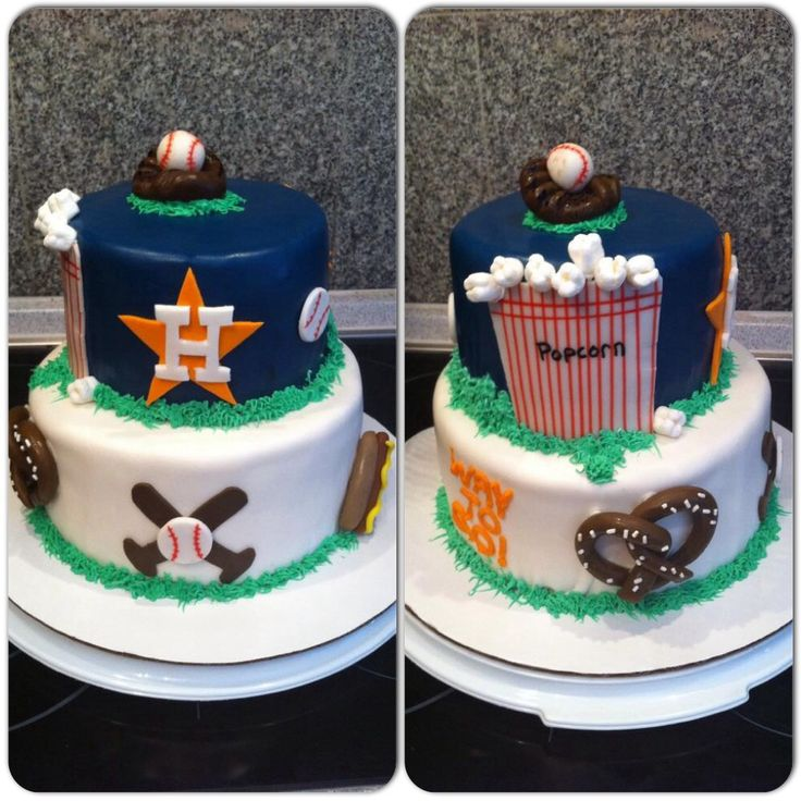 22 best houston astros birthday party images on Pinterest Baseball