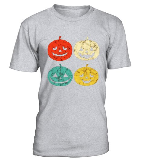 "# Vintage Pumpkin T-Shirt Funny Pumpkin Halloween Gift Shirt .  Special Offer, not available in shops      Comes in a variety of styles and colours      Buy yours now before it is too late!      Secured payment via Visa / Mastercard / Amex / PayPal      How to place an order            Choose the model from the drop-down menu      Click on ""Buy it now""      Choose the size and the quantity      Add your delivery address and bank details      And that's it!      Tags: Perfect Gift for people…"