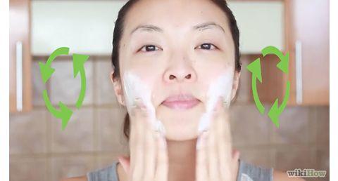 LO STRAORDINARIO POTERE DELLA CONNETTIVINA… Quest'articolo è rivolto a tutte le persone che desiderano avere una pelle morbida, liscia, ma non solo. Questo