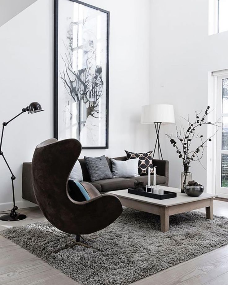 35 Modern Interior Design Ideas Incorporating Columns Into: 9 Best Rent Receipt Template Images On Pinterest