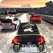 Rally Racer Dirt App for Android Free Download - Go4MobileApps.com