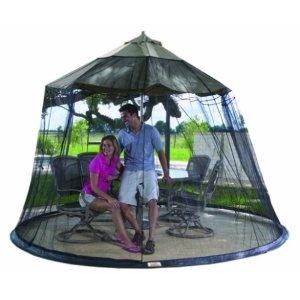 Texsport Patio Umbrella Net: Net 42 77, Umbrellas Bugs, Texsport Patio, Net 4277, Back Porches, Umbrellas Net, Patio Umbrellas, Products, Camping Shelters