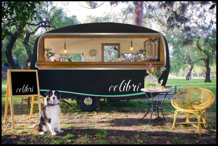 There will also be a mobile wine and cheese truck which can be located using the app. It will provide a nice way for customers with similar interests to meet and try the product.