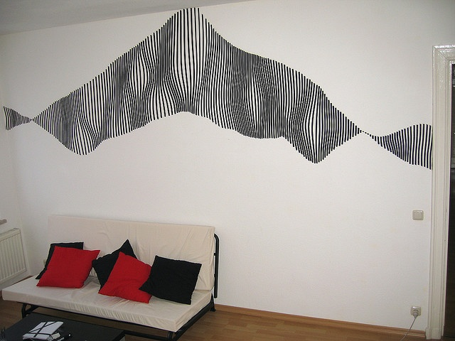 kuhles tape art wohnzimmer eben abbild oder feddccfebce masking tape art washi tape